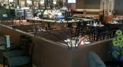 Photo of Steakhouse Joe Vicari's Andiamo Italian Steakhouse at 21400 Michigan Ave, Dearborn, MI 48124, United States