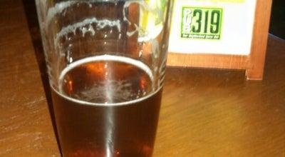 Photo of Bar Pub 319 at 319 N Haywood St, Waynesville, NC 28786, United States