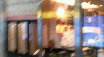 Photo of Coffee Shop EDIYA Coffee at South Korea