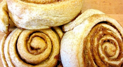 Photo of Bakery Great Harvest Bread Company at 2525 Arapahoe Ave, Boulder, CO 80302, United States