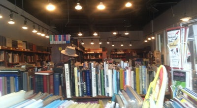 Photo of Bookstore McIntosh Book Shoppe at 917 Bay St, Beaufort, SC 29902, United States