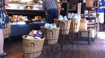 Photo of Coffee Shop Starbucks at 38 Park Row, New York, NY 10038, United States