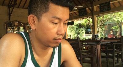 Photo of Beer Garden Bintang Bali Bar & Restaurant at Jalan Mawar, Singaraja, Indonesia
