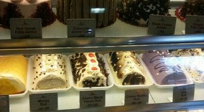 Photo of Bakery Baker's Plaza at Graceland, Naga City, Philippines