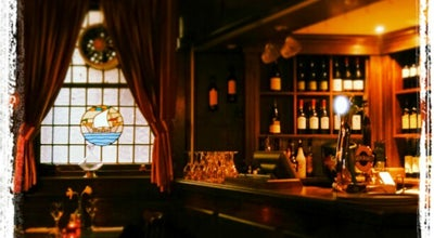 Photo of Pub Ship Tavern at 12 Gate St, Holborn WC2A 3HP, United Kingdom