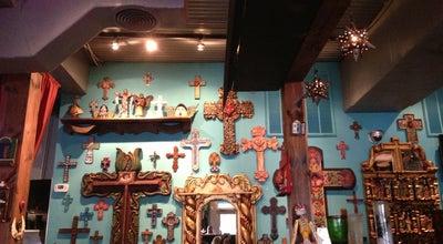 Photo of Mexican Restaurant Casa Tina Gourmet Mexican at 365 Main St, Dunedin, FL 34698, United States