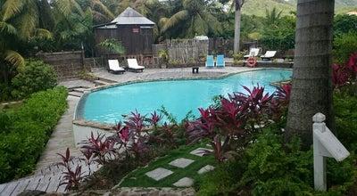Photo of Hotel Cocos Hotel Antigua Island at Valley Road Mount Prospect Estate, Antigua Island, Antigua and Barbuda