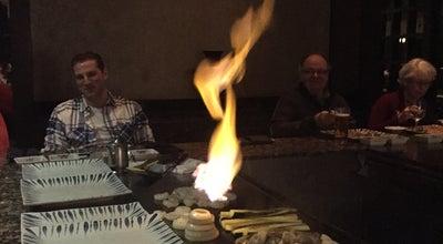 Photo of Japanese Restaurant Katsura Japanese Restaurant 桂 at 900 York Mills Rd., Toronto, ON M3B 3H2, Canada