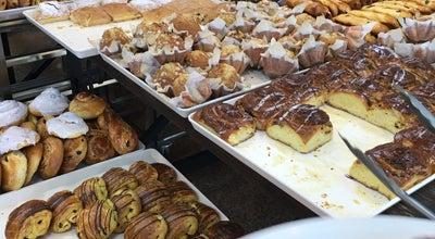 Photo of Bakery LECAROZ at Mexico