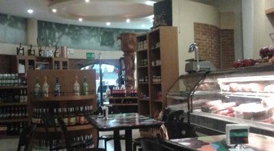 Photo of Winery La Sevillana Gourmet at Juan Escutia #429, Villahermosa 86050, Mexico