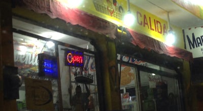 Photo of Bakery Panadería María Elide at Progreso 97320, Mexico