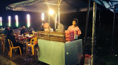 Photo of Hookah Bar Fabula Shisha EJ at Jalan Ej 1/3, Johor Bahru 81100, Malaysia