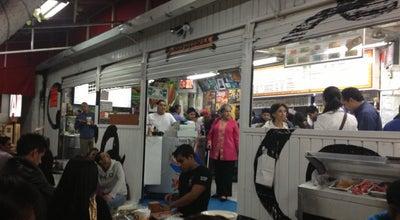 Photo of Taco Place Taco Express at Av. San Fernando 632 A, Tlalpan 14000, Mexico