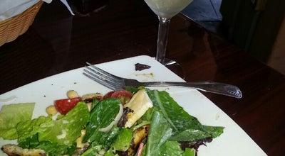 Photo of Italian Restaurant Tannins at 27211 Ortega Hwy, San Juan Capistrano, CA 92675, United States