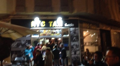 Photo of Bar NYC Taxi Bar at Las Palmas de Gran Canaria, Spain
