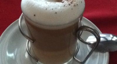 Photo of Coffee Shop La Casita at Martinez De Navarrete Pte., Zamora de Hidalgo, Mexico