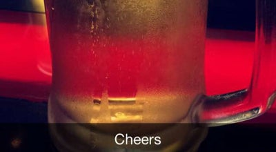 Photo of Pub The United Sports Bar & Grill at Viviana Mall, India