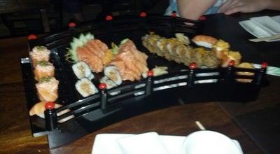 Photo of Japanese Restaurant Josefina at Brazil