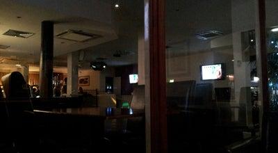 Photo of Bar Brambles at 11-13 Silver St, Bury BL9 0DP, United Kingdom