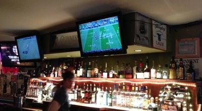 Photo of Sports Bar The HorseBox at 218 Avenue A, New York, NY 10009, United States