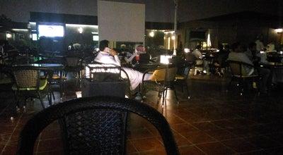 Photo of Hookah Bar Al-Safi Cafè   مقهى الصافي at Sail Road, Taif, Saudi Arabia