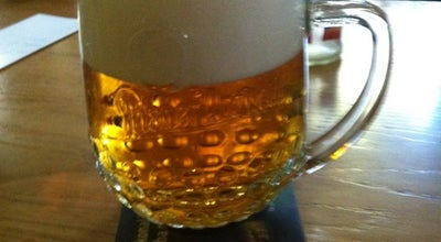 Photo of Pub Pod Petřínem at Hellichova 5, Praha 118 00, Czech Republic