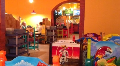 Photo of Mexican Restaurant El Presidente Bar & Grill at 500 Main Ave, De Pere, WI 54115, United States