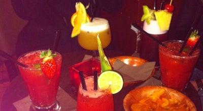 Photo of Cocktail Bar Hollywood Cocktailbar at Ter Platen 3, Gent 9000, Belgium