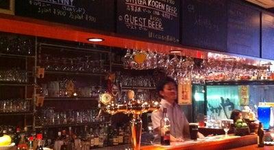 Photo of Gastropub Beer Garage Ganesha at 中央1-2-19, 松本市, Japan