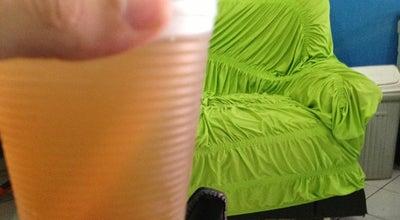 Photo of Tea Room Espaço Vida Saudavel - Herbalife - Diego at Rua João Pessoa (esquina Com Rua Quatro), Imperatriz, Brazil