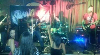 Photo of Bar Siggy's at 1153 Malabar Rd Ne #1, Palm Bay, FL 32907, United States