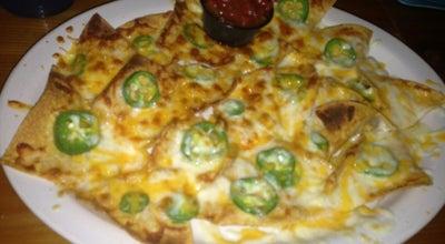 Photo of American Restaurant Down Hill Grill at 74 Main St, Saranac Lake, NY 12983, United States