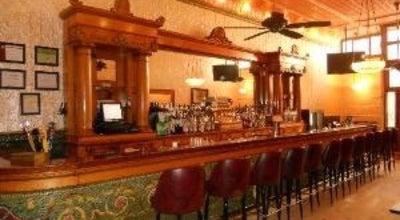 Photo of Bar Zeller Inn at 615 Columbus St, Ottawa, IL 61350, United States