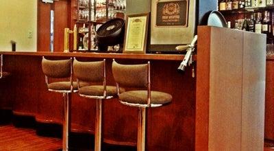 Photo of French Restaurant さくら茶屋 at 藤井町南下條171−1, 韮崎市 407-0004, Japan