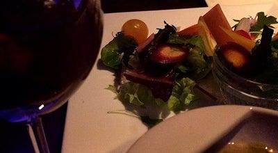 Photo of Bar Jest-Inn at 南住吉9-16, 所沢市 359-1125, Japan