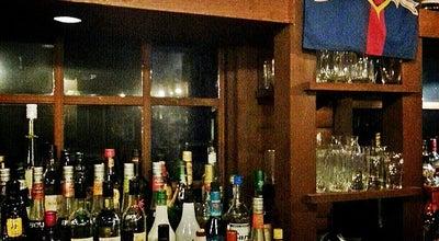 Photo of Cafe ブレーメン(BREMEN) at 大下条474-4, 甲斐市 400-0126, Japan