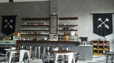 Photo of Cafe Unión Central at Jr. Carabaya 937, Peru