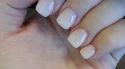 Photo of Nail Salon Annie's Nails at Highway 153, Hixson, TN 37343, United States