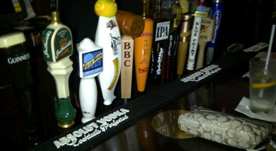 Photo of American Restaurant Union Street Tavern at 20 Union St, Windsor, CT 06095, United States