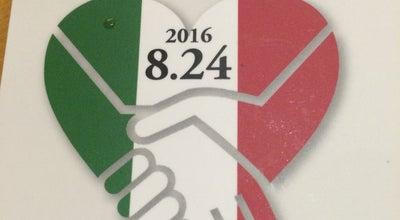 Photo of Italian Restaurant サイゼリヤ 多摩丘の上パティオ店 at 落合1-1040, 多摩市 206-0033, Japan