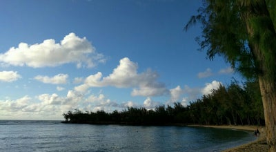 Photo of Beach Kawela Bay at Kamehameha Hwy, Kahuku, HI 96731, United States