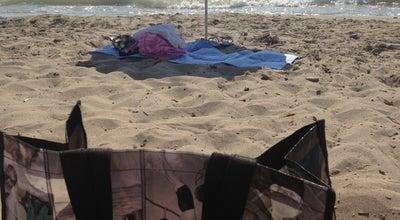 Photo of Beach Arıtur Sahili at Arıtur Sitesi, Kusadasi, Turkey