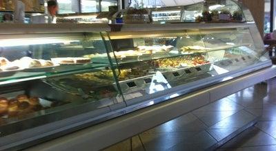 Photo of Dessert Shop Citiso at Viale Iapigia, 9, Lecce 73100, Italy