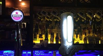 Photo of Bar Cazbar at Kantor Taman E3.3,, Jakarta Selatan 12950, Indonesia
