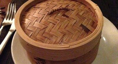 Photo of Chinese Restaurant China Sichuan at 1 The Forum, Ballymoss Rd, Sandyford, Dublin 18, Ireland