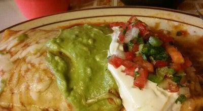 Photo of Mexican Restaurant El Amigo Burrito at 4485 Stevens Creek Blvd, Santa Clara, CA 95051, United States
