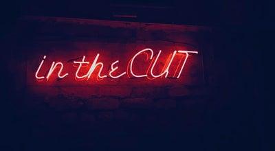 Photo of Nightclub The Cut at 7 St. Nicholas St., Wickham and Dunston NE1 1RE, United Kingdom