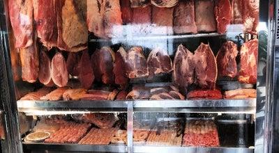 Photo of Butcher Casa De Carnes Bom Jesus at Joinville, Brazil
