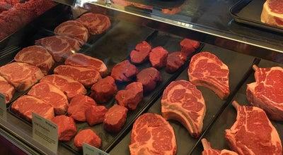 Photo of Butcher The Butchery at 103 E 17th St, Costa Mesa, CA 92627, United States