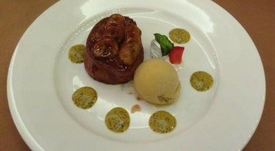 Photo of Restaurant Spices Restaurant, Victoria Resort at Vietnam